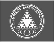 Komitet Okręgowy Olimpiady Matematycznej wKrakowie